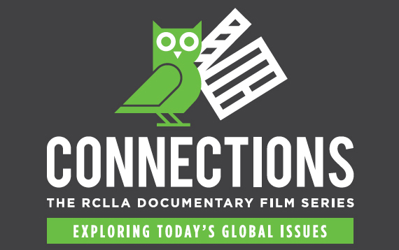 Connections: The OLLI Documentary Film Series   Osher ...