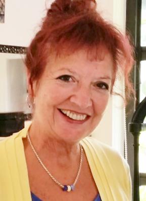 Tess Cieux